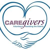 CareGivers: Volunteers Assisting the Elderly