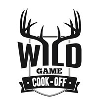 WSS Wild Game Cook-off