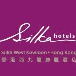 Silka West Kowloon, Hong Kong