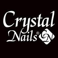 Crystal Nails France