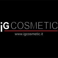 Igcosmetic