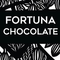 Fortuna Chocolate