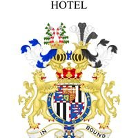 County Hotel, Immingham.
