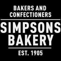 Simpsons Bakery