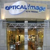 Optical Image by Dr. Weisman