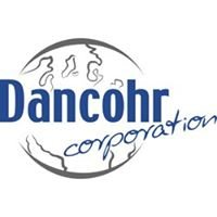 Dancohr Corporation BV