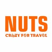 Nuts Viagens - Crazy for Travel