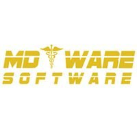 MD-Ware Software