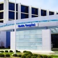 Skokie Hospital-Northshore University Healthsystem
