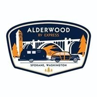 Alderwood RV Express