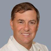 Dr. Eric D. Donnenfeld: OCLI
