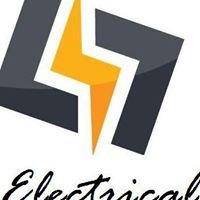 Merrett Electrical Services