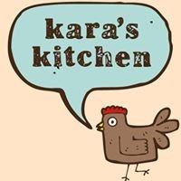 Kara's Kitchen