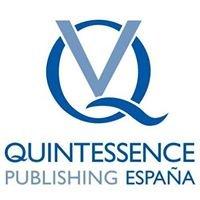 Editorial Quintessence