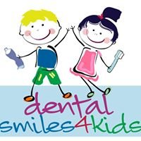 Dental Smiles 4 Kids