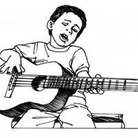 Jewish Music Lessons
