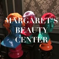 Margaret's Beauty Center