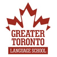 Greater Toronto Language School