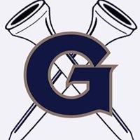 Georgetown University Club Golf