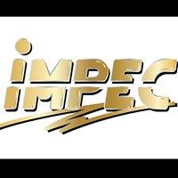 IMPEC Guadeloupe