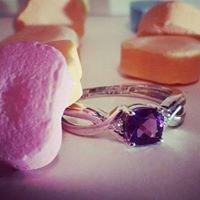 Parker Jewelers