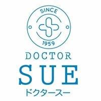 DR.SUE