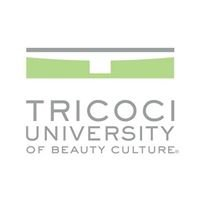 Tricoci University of Beauty Culture Janesville