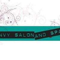 Envy Salon & Spa