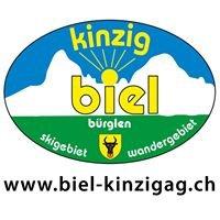 Biel Kinzig