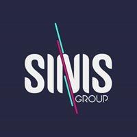 Sinis Group
