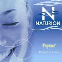 Naturion Collagen
