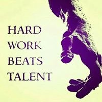 Scott Sutherlin Fitness & Athletic Performance
