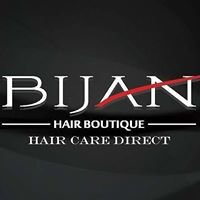 BIJAN Hair Care