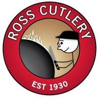 Ross Cutlery