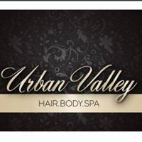 Urban Valley