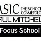 ASIC (Art & Science Institute of Cosmetology & Massage Therapy)
