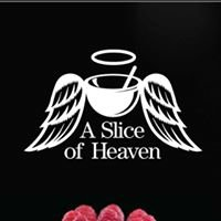 A Slice of Heaven Donaghadee