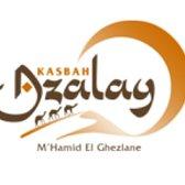 Kasbah Azalay