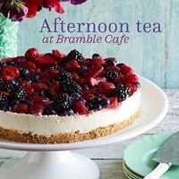 Bramble Cafe & Deli