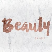 Beauty by Amy