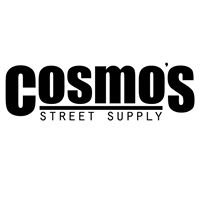 Cosmo's Street Supply
