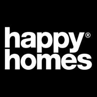 Happy Homes Malerbua