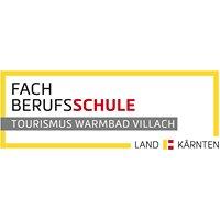 FBS Warmbad Villach