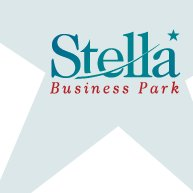 Stella Business Park