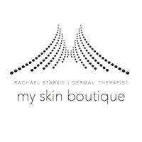 My Skin Boutique, Nedlands