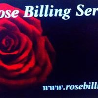 Rose Billing Services