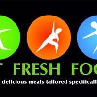 Fit Fresh Food