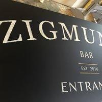 Zigmund's