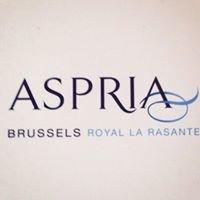 Royal La Rasante Aspria