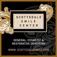 Scottsdale Smile Center